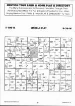Map Image 020, Winnebago County 1993